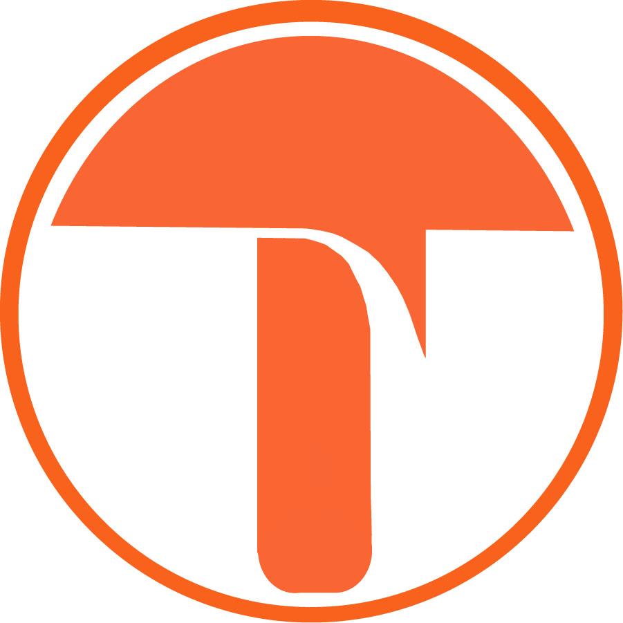 Taknet Systems Vietnam JSC