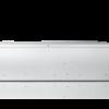 xn8016r-f5