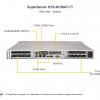 SYS-5019GP-TT 4
