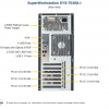 SYS-7039A-i 4