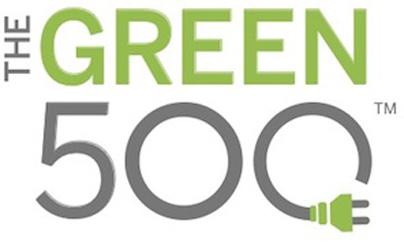 green500-logo